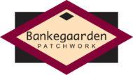 Bankegaarden PatchWork